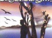 நாவல் : யாரின் மனம் யாருக்கென்று..! ஆசிரியர் : எஸ்.ஜோவிதா